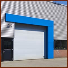 5 Star Garage Doors Columbia, MD 410-352-4045